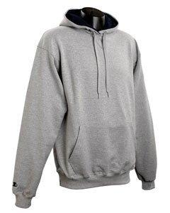 Champion 9.7 oz, 90/10 Cotton Max Pullover Hoodie Sweatshirt