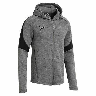 evostripe full zip men s hoodie men