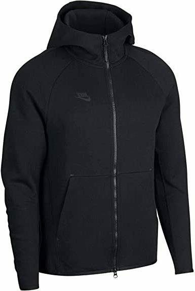 new men s sportswear tech fleece full