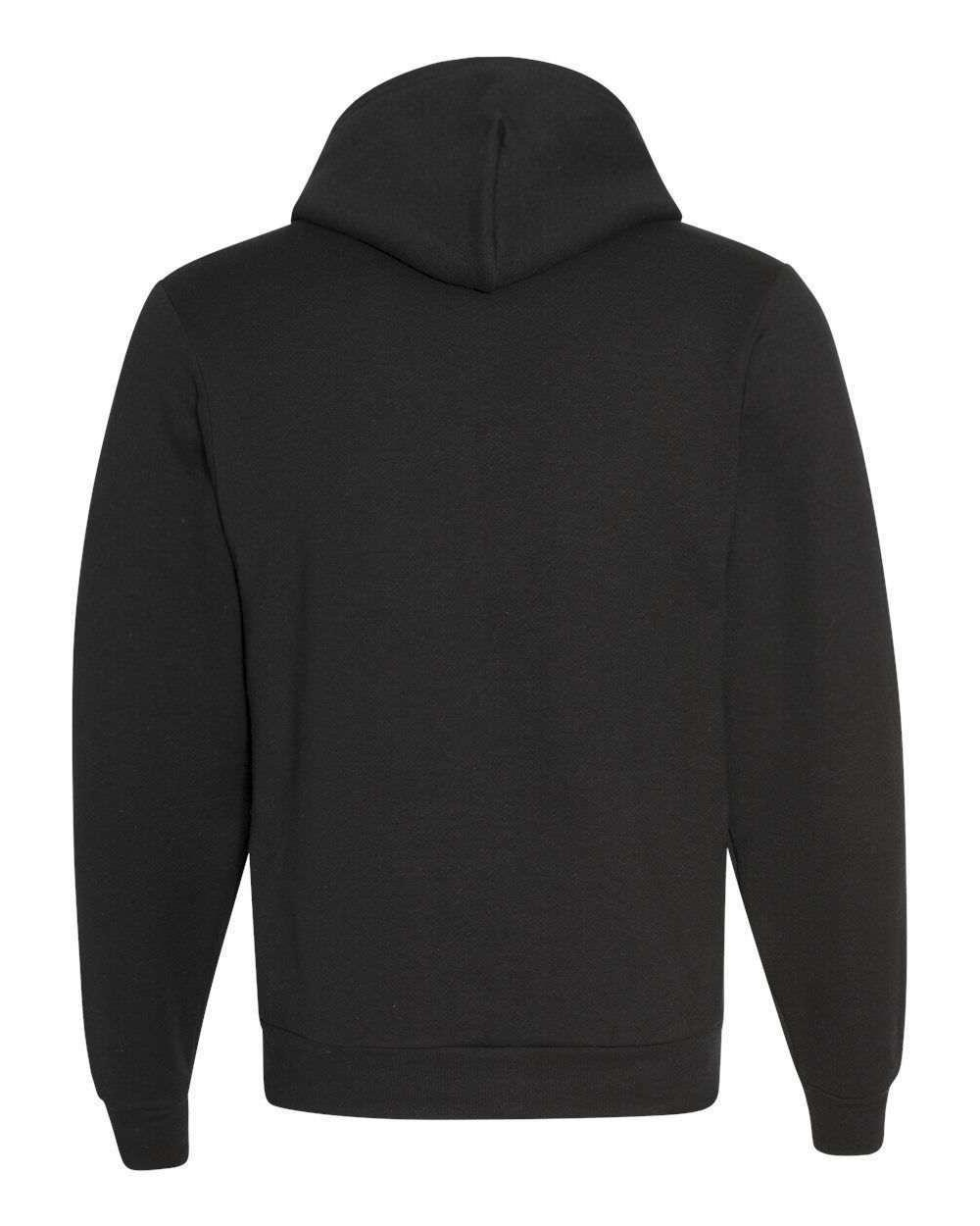 American Apparel - Hoodie UNISEX Hooded XS-2XL,
