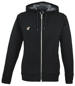 Paul Smith Men`s Full Zip Hoody