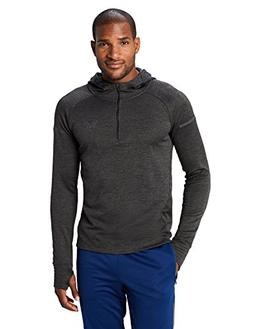Peak Velocity Men's Thermal Waffle 'Build Your Own' Athletic