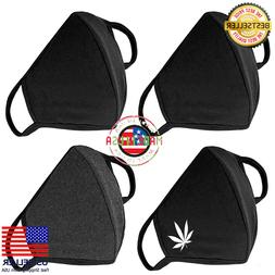 Mens Basic Zip-Up Zipper 2tone Hooded Hoodie Jacket Sweatshi