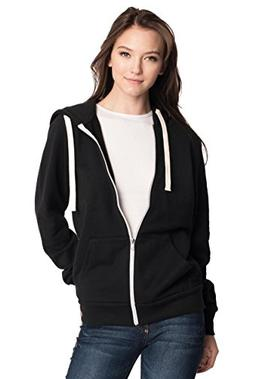 Hat and Beyond SL Unisex Full Zipper Hoodie Sweatshirts