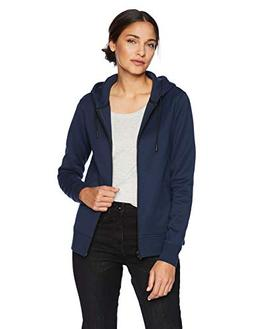 women s water repellent thermal lined full
