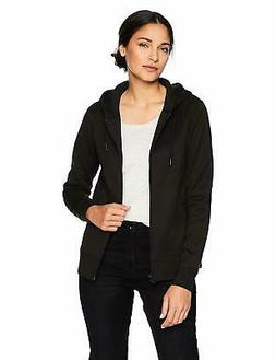 Amazon Essentials Women's Water-Repellent Thermal-Lined Full